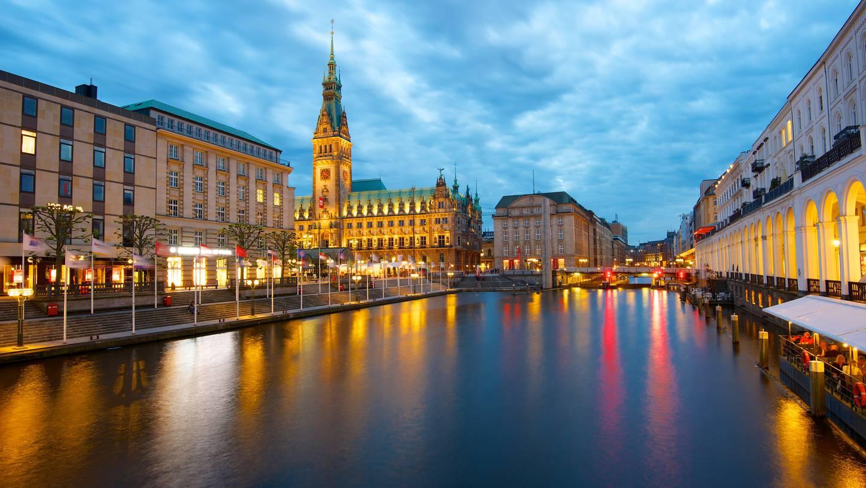hi to all from hamburg Hamburg-and-vicinity-180004-smallTabletRetina