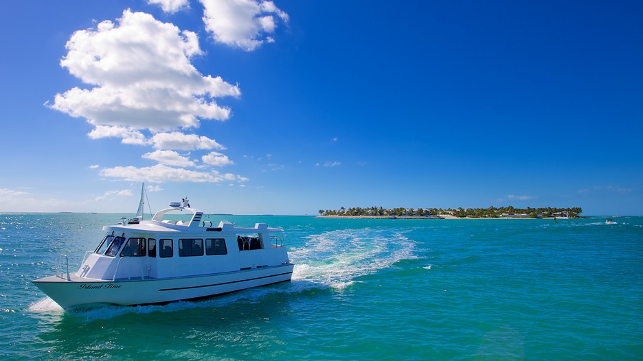 Cheap Key West Travel Packages