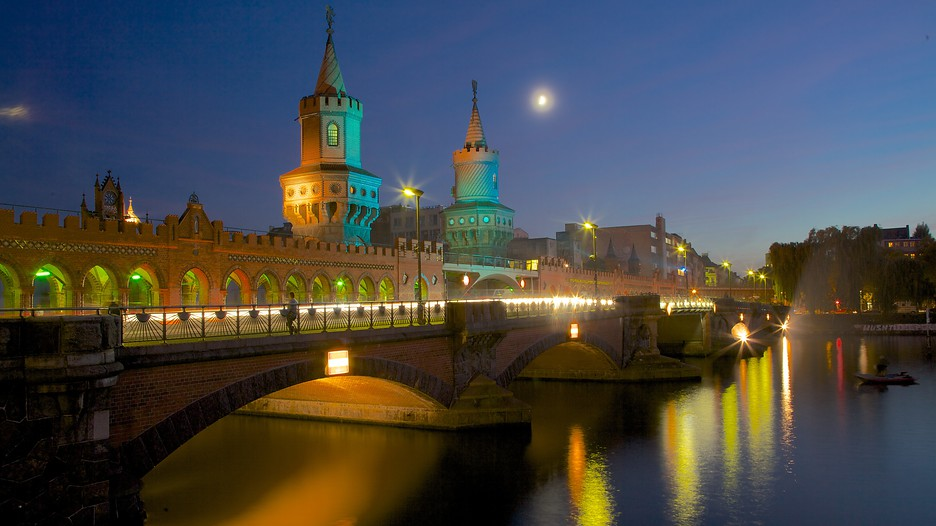 Berlin Vacations | Vacation Packages & Trips 2020 | Expedia
