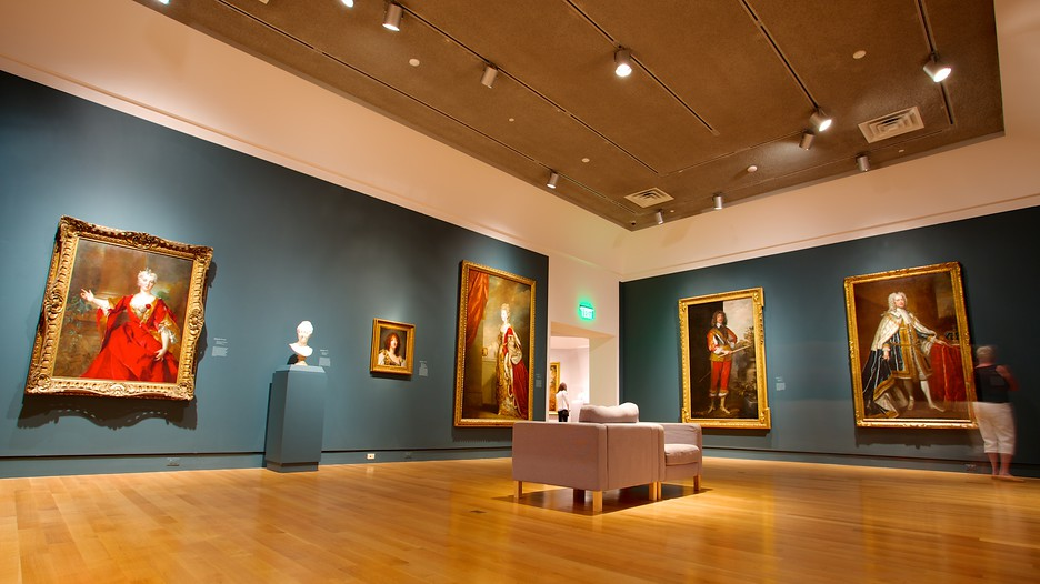 a visit to the norton museum The norton museum of art in west palm beach houses an impressive 7,000+ piece collection  places to visit, things to do with kids near me & beaches near me: oc.