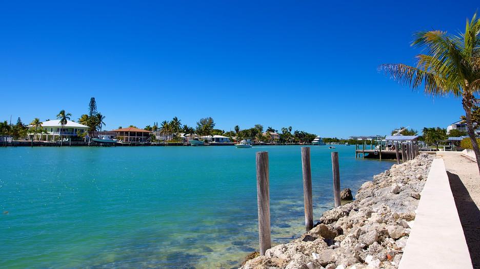 Gay Vacation Deals To Florida 7