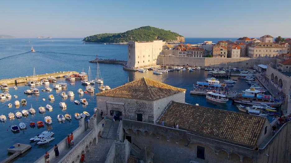 Enterprise Car Rentals: 6+ Locations in Dubrovnik, Dubrovnik Southern Dalmatia