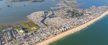 Cheap Hotels Near Ocean City Md