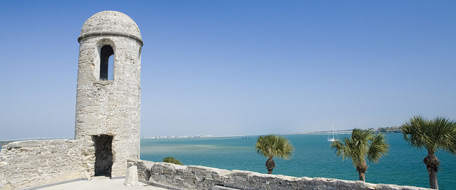 Original Url Http Media Expedia Content Shared Images Travelguides Hotels St Augustine 6047864 Jpg