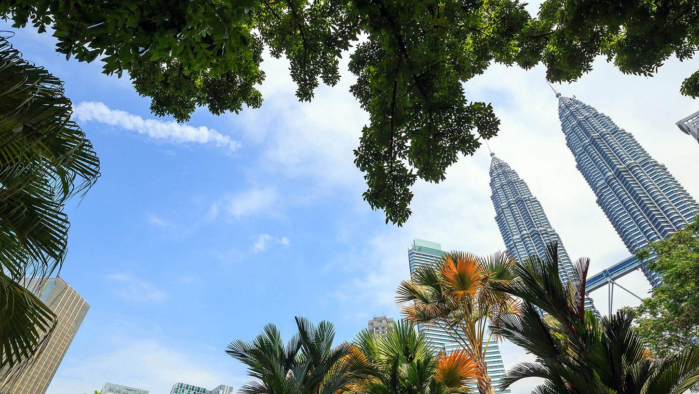 Cheap Flights To Kuala Lumpur Get Tickets Now Expedia Ca